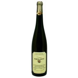 Riesling Schoenenbourg a Riquewir GC Selection de Grains Nobles 1994 - Marcel Deiss