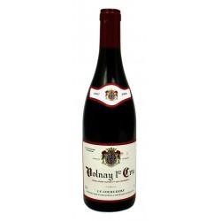 Volnay 1er Cru 2007 - Coche-Dury