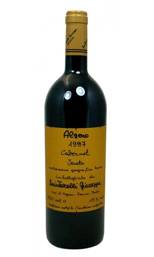 Alzero 1997 - Quintarelli