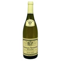 Chassagne-Montrachet Blanchots 2013 - domaine Louis Jadot