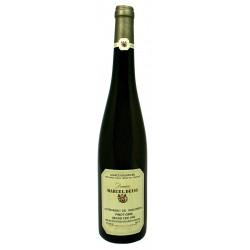 Pinot Gris Altenberg de Bergheim Selection de Grains Nobles 1994 - Marcel Deiss