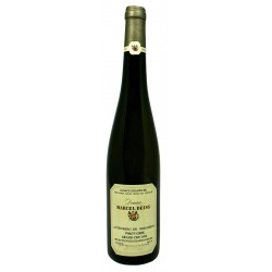 Pinot Gris Altenberg de Bergheim Selection de Grains Nobles 1994 - Marcel Deiss