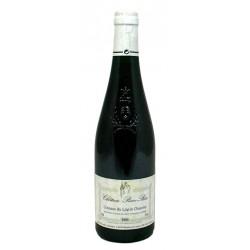 Coteaux du Layon Chaume 1995 - Château Pierre Bise (0.5 l)