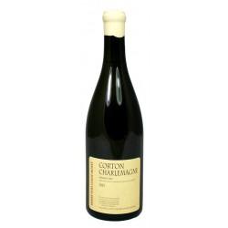Corton-Charlemagne Grand Cru 2013 - Pierre-Yves Colin-Morey