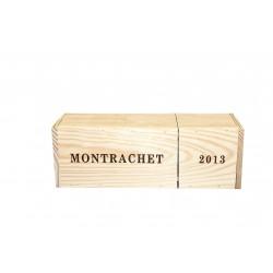 Montrachet GC 2013 - Domaine des Comtes Lafon (CBO, 1 bout.)