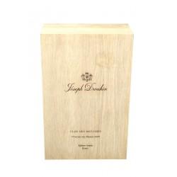 """Coffret 2 bout. de Beaune Clos des Mouches """"l'Ouvrée des Dames """" 2005 - Domaine Joseph Drouhin"""