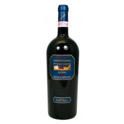 Brunello di Montalcino Ripe al Convento Riserva 1997 - Marchesi de Frescobaldi (magnum, 1.5 l)