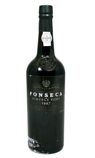 Fonseca Porto Vintage 1997