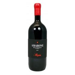 Amarone  della Valpolicella Classico 1997 - Allegrini (magnum, 1.5 l)