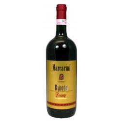 Barolo Brunate 1999 - Marcarini (magnum, 1.5 l)