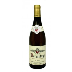 Hermitage (blanc) - Chave 2003