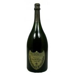 Dom Pérignon 1988 (magnum, 1.5 l)