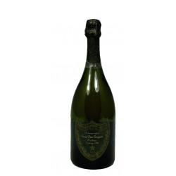 """Dom Pérignon 1988 cuvée """"oenothèque"""""""