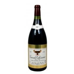 Grands-Echezeaux GC 2007 - Domaine Gros Frere et Soeur (magnum, 1.5 l)
