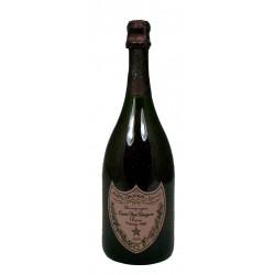 Dom Pérignon rosé 1992