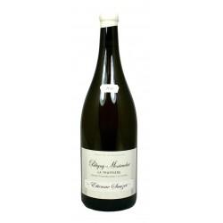 "Puligny Montrachet ""La Truffiere"" 2011 - E. Sauzet (magnum, 1.5 l)"