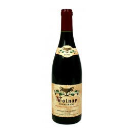 Volnay 1er Cru 2009 - Coche-Dury