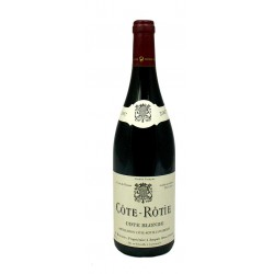 Cote Rotie Cote Blonde 2007 - Rene Rostaing