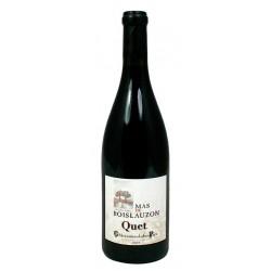 Chateauneuf-du-Pape Cuvee Quet 2010 - Mas de Boislauzon