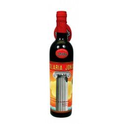 Solaria Jonica 1959 - Antonio Ferrari (500 ml)
