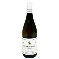 Batard-Montrachet Grand Cru 2008 - Domaine Pierre Morey