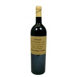 Amarone 2003 - Romano Dal Forno