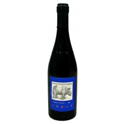 Barbaresco Valeirano 1999 - La Spinetta