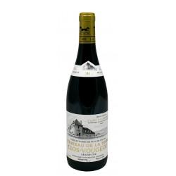Clos de Vougeot Vieilles Vignes Grand Cru 2012 - Château de la Tour