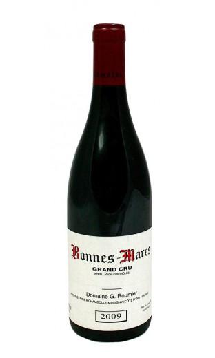 Bonnes-Mares Grand Cru 2005 - domaine Georges Roumier