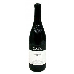 Barbaresco Costa Russi 1999 - A. Gaja