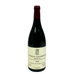 Volnay Champans 2005 - Domaine des Comtes Lafon